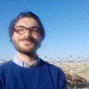 Giulio Pasquini