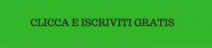 clicca-e-iscriviti-gratis-5