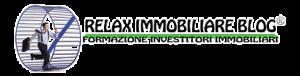 Francesco Gentile -Formatore immobiliare
