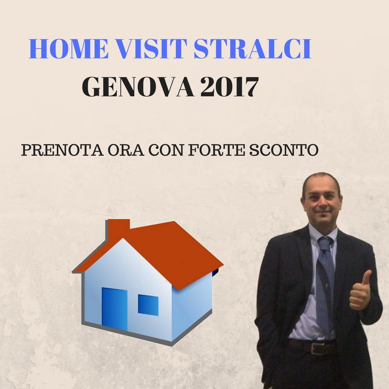 Prenotato @ Genova -Tower Airport Hotel